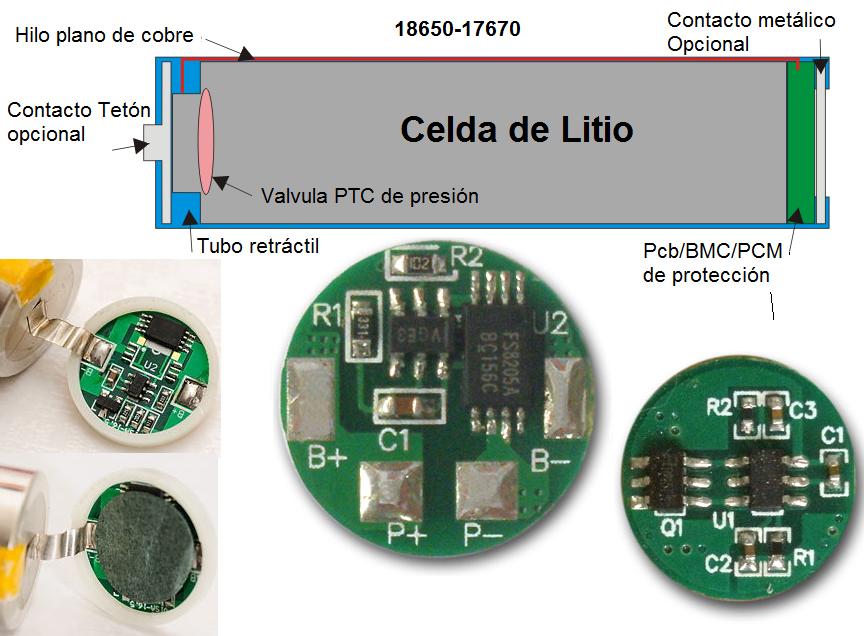 Detalle-bateria-litio