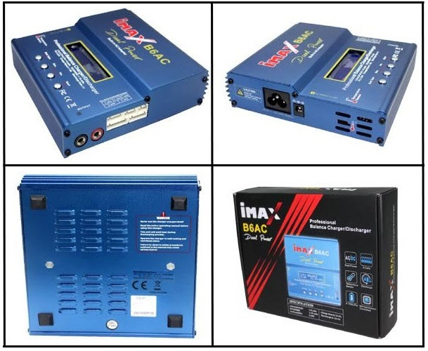 IMAXB6AC