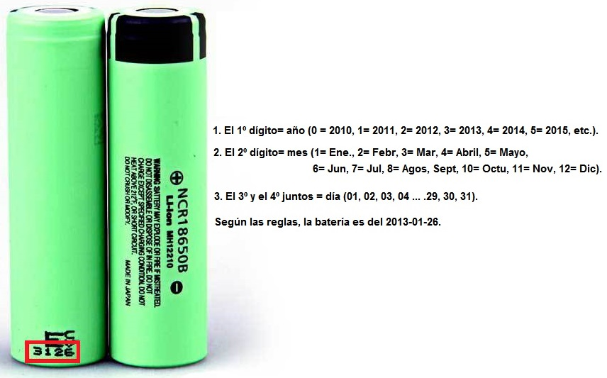 panasonic-18650-baterias-fecha-de-elaboracion