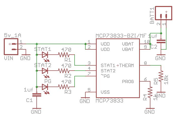 a4449517-26-Lipo Charger Schematic