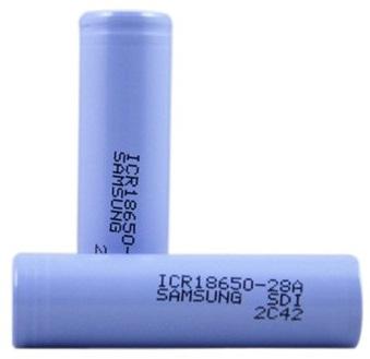 bateria-samsung-icr18650-37v-2800mah