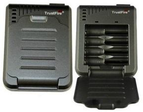 cargador-trustfire-tr-003-4-bahias1-300x300