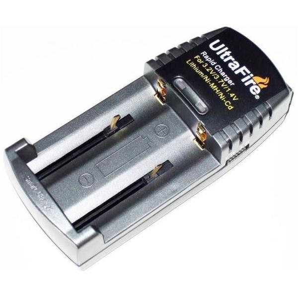 cargador-ultrafire-wf188-2-bahias[1]
