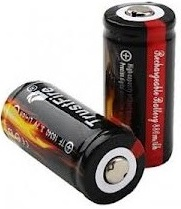 trustfire-16340-880mah-37v-rechargeable-battery