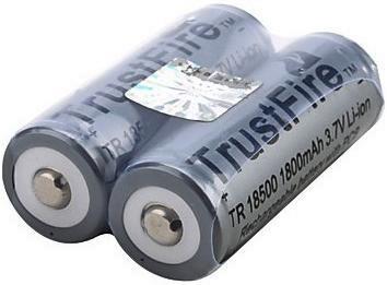trustfire-protetto-tr-18500-3-7v-1800mah-batterie-ricaricabili-li-ion-2-pack-grigio_jjjskb1336614387871