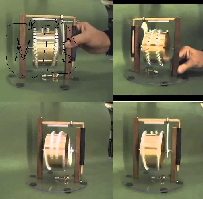 5795d1353607725-motor-magnetico-not-f1.-n-n-s-s-repelen