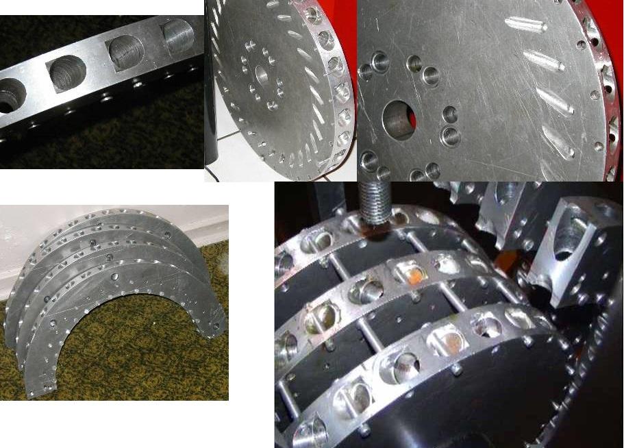 aluminum_rotor_edge_300