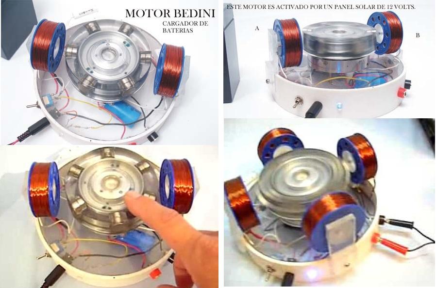 motor-bedini-1