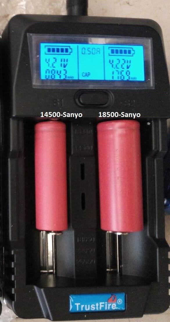 14500-18500-sanyo