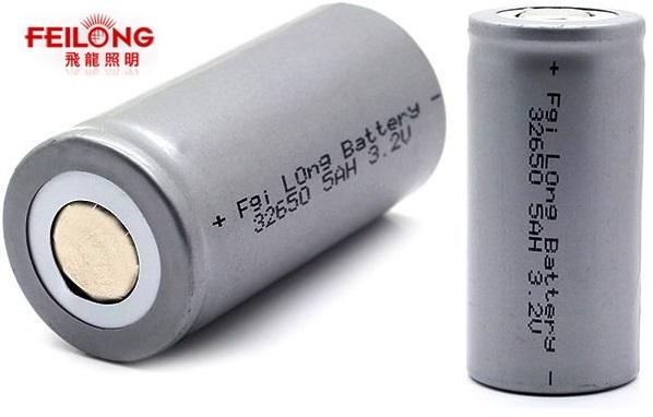bateria-32650_3-2v_5a