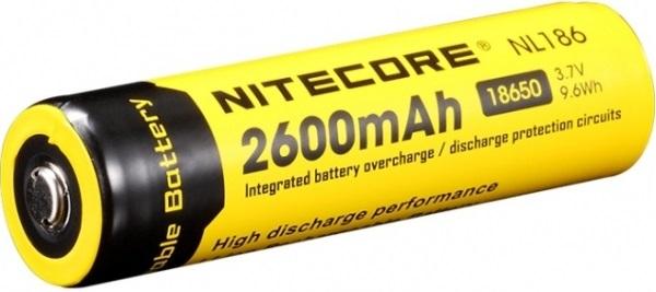 bateria-nitecore-protegida-nl186-37v-2600ma