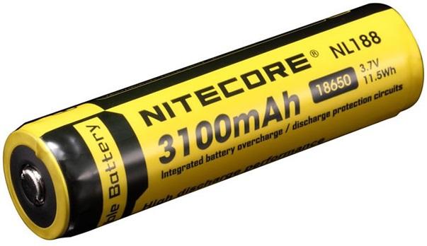 nitecore-18650-3100mah